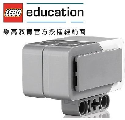 LEGO 45505,EV3 Gyro sensor 陀螺儀