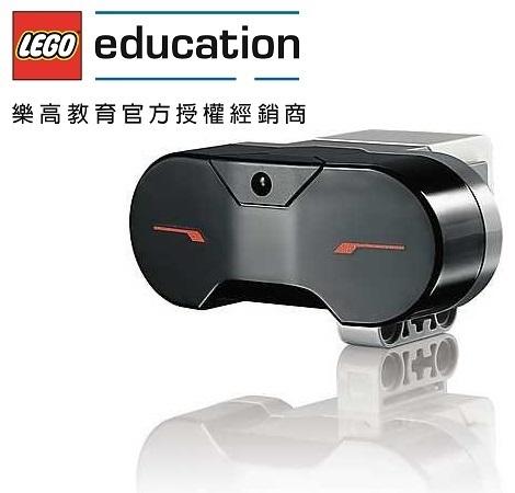 LEGO 45508發射器+45509接收ev3 Beacon+Infrared,31313,45544