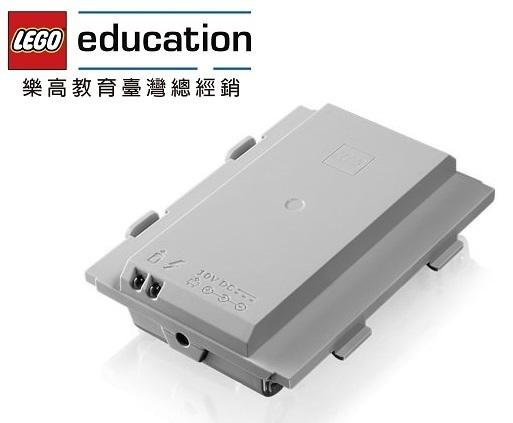 LEGO 45501 EV3鋰電池